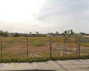 15431 N El Mirage Road Unit #109, Surprise image