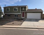 4890 South Garrison Street, Littleton image