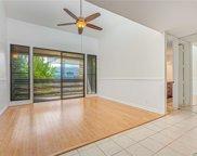 1015 Aoloa Place Unit 451, Kailua image
