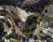 19361     Oakie Doakie, Trabuco Canyon image