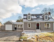 5 Will Ann  Circle, East Providence image