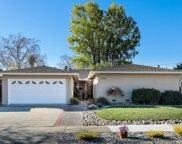 4854 Blue Ridge Dr, San Jose image