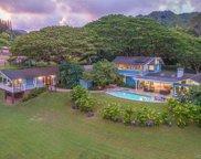 990 Auloa Road, Kailua image