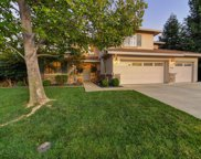 1800 Allenwood Circle, Lincoln image