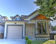 7551 Newcombe Street, Burnaby image