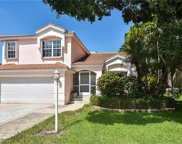 12560 Eagle Pointe Cir, Fort Myers image