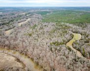 9089 Highway 56 Lot 1, Enoree image