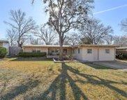 13442 Flagstone Lane, Dallas image