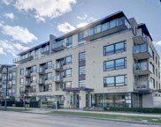 5115 Cambie Street Unit 109, Vancouver image