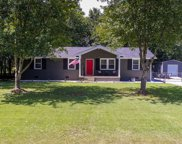 6221 N Clearview Dr, Murfreesboro image