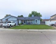 429 S Valley Dr, Nampa image