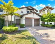 8708 Nw 103rd Ave, Doral image