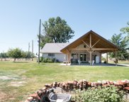 11824 Payette Heights, Payette image