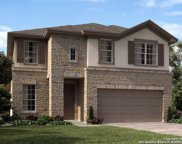 6611 Gentry Farms, San Antonio image