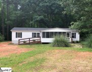 5823 Old Pearman Dairy Road, Anderson image