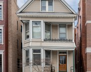 1525 West Roscoe Street, Chicago image