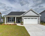 5064 W Chandler Heights Drive, Leland image