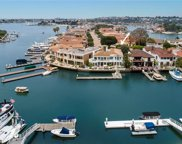 18     Linda Isle, Newport Beach image