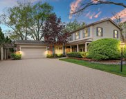 652 Michelline Lane, Northbrook image
