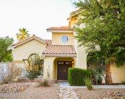 1116 Hollowbluff Avenue, North Las Vegas image