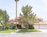 1009 Sagerock Way, North Las Vegas image