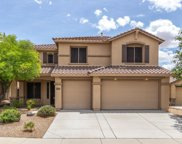 40507 N Mill Creek Court, Anthem image