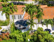 1101 Coral Wy, Coral Gables image