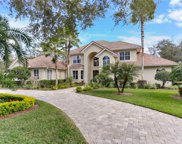 15703 Cochester Road, Tampa image