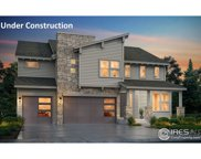 7030 Thunderview Dr, Timnath image
