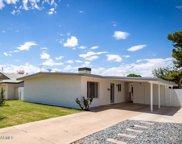 1254 E Loma Vista Drive, Tempe image