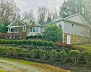 118 Autumn View Ln, Factoryville image
