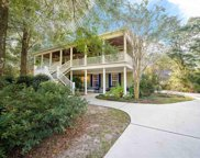 384 Emerson Loop, Pawleys Island image