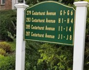 287 Cedarhurst  Avenue Unit #J1, Lawrence image