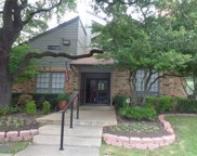 5335 Bent Tree Forest Drive, Dallas image