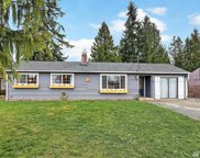 22415 97th Ave W, Edmonds image