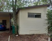 304 N Forest Boulevard, Lake Mary image
