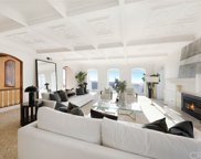 4     Narbonne, Newport Beach image