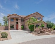 27017 N 54th Avenue, Phoenix image