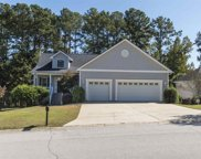 171 Stoney Pointe Drive, Chapin image