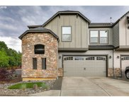5800 NW 26TH  AVE, Camas image
