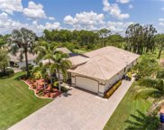 7871 Twin Eagle LN, Fort Myers image