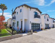 767 W 18th St, Costa Mesa image