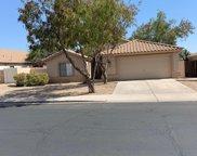 10329 E Osage Avenue, Mesa image