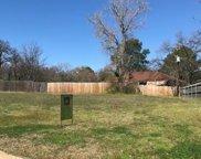 5705 Forrest Green Court, Arlington image