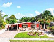 1055 S Brevard, Cocoa Beach image