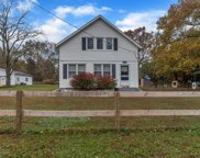 18 Georgia Tavern Road, Farmingdale image