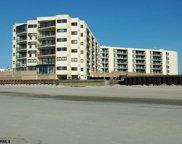 2700 Atlantic Ave Unit #514, Longport image