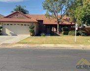 9300 Bamborough, Bakersfield image