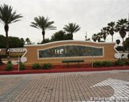 4580 Nw 107th Ave Unit #202-13, Doral image