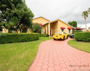 13945 Sw 107th Ct, Miami image